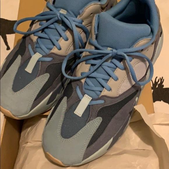 Yeezy Shoes   Y700   Poshmark